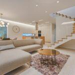 Je nieuwe huis inrichten in 3 stappen