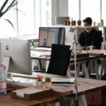 Drie innovaties die kantoorwerkzaamheden makkelijker maken